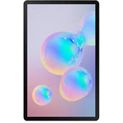 Galaxy Tab S6 Reparatie