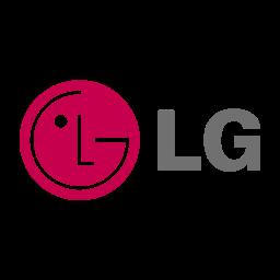 LG K Serie